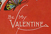 Can you answer Valentine trivia questions?  Find fun Valentine activities for kids and adults!