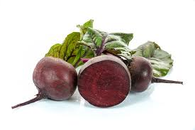 Discover the benefits of beets!  Beets are a powerhouse of nutrition!  Beet recipes!