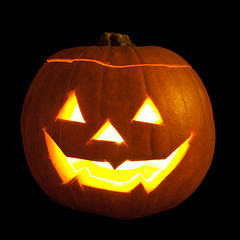 Fun activities for kids and adults!  Halloween coloring pages are cool images! Find fun trivia, Halloween party games, pumpkin carving templates, Halloween snack ideas, crafts and Halloween cartoon!