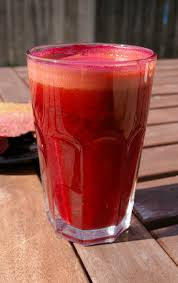 Discover benefits of beet juice!  Beets are a powerhouse of nutrition!  Beet recipes!