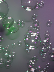 Homemade bubbles are fun activities for kids and adults!  Find science lessons!  Try a science experiment in making soap!   Fun bubble games and bubble toys!