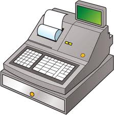 What is BPS?  It's found on cash register recipts and other, thermal, paper products.  Mercola and Center of Disease Control reveal concerning facts!