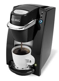 Find the best coffee makers!  How to make coffee with delicous recipes!  Benefits of coffee for body and skin!