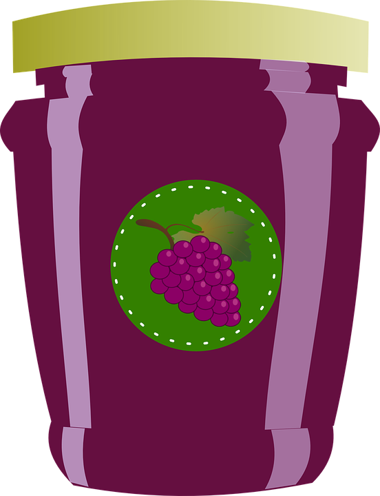 Discover benefits of grapes with DIY recipes!