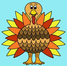 Learn how to draw a turkey!  Find homemade turkey crafts for kids!  Print FREE coloring sheets with cute images!