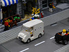 Play fun online truck games!  This