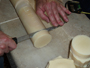 Learn how to make soap with, proven, soap making recipes!  Find soap making supplies!