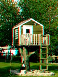 Find tips and instructions for building a tree house!  Find fun activities for kids!