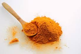 Discover benefits of Turmeric for the body, skin and hair!  Homemade recipes!