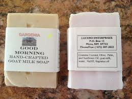 Do you make homemade soap?  Do you own a soap making business?  Find creative packaging tips!